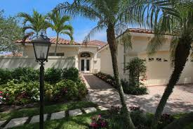100 Wellington Equestrian Club Estates Florida 5 Bedroom Single Family