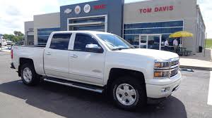 2014 Chevrolet Silverado 1500 For Sale In Parsons ... 2014 Gmcchevrolet Trucks Suvs 650hp Supcharger Package Morrill Used Chevrolet Silverado 1500 Vehicles For Sale All New Chevy Phantom Truck Black Youtube V6 Instrumented Test Review Car And Driver Gm Playing The Numbers Game Sierra Sticker Price Bump Work Crew Cab 140373 Lt Pickup Near Nashville Vans Jd Power First Look Gmc Automobile Drive Trend Photos Specs News Radka Cars Blog Preowned Ltz 4wd In