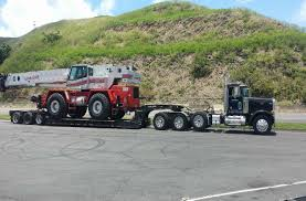 100 Tow Truck Honolulu Stones Ing And Recovery Rolloffs HI