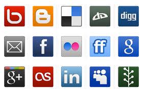 adecco si鑒e social adecco si鑒e social 56 images 7 hr manager su 10 usano i
