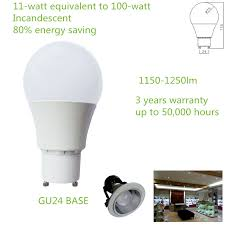 gu24 led dimmable reviews shopping gu24 led dimmable