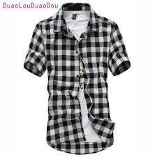 online get cheap mens shirts black aliexpress com alibaba group