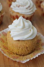 Pumpkin Spice Cappuccino Circle K by 90 Best Sweets Images On Pinterest Desserts Kitchen And Cupcake