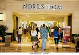 Nordstrom Shopping Stock s & Nordstrom Shopping Stock
