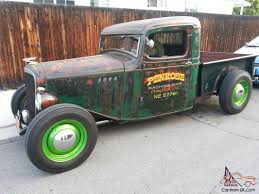 100 1934 Chevy Truck For Sale CHEVROLET RETRO ROD RAT ROD TRUCK REAL STEEL