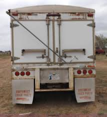 1985 Timpte Super Hopper Grain Trailer | Item H7186 | SOLD! ... South West Truck Center Custom Trucks Gallery Southwest Products Prentative Maintenance Eurasia Food Built By Prestige Youtube And Trailer Driver Traing 580 W Cheyenne Ave Ste 40 North On Fox 10 Rigging Equipment Trinity Mc330 New Wyoming And Unveiled Ranches Fire Rescue Big Truck Burned To The Ground Freightlines