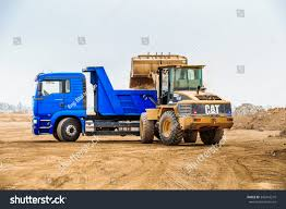 Kirkuk Iraq October 26 2015 Huge Stock Photo (Edit Now) 342416210 ... Deep Blue C Us Mags Big Blue Mud Truck Walk Around At Fest Youtube Jennifer Lawrences Family Truck Has Special Meaning To Owners Brandon Sheppard On Twitter Out With Old Big In The New Swampscott Is Considering A Fire Itemlive Rear View Trailer Truck Stock Illustration 13126045 Lateral Of A Against White Background Why We Are Buying New Versus Fixing Garbage Video Needs Help Blue Royalty Free Vector Image Vecrstock Kindie Rock Song