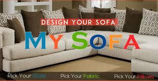 Sofa Mart Research Boulevard Austin Tx by Mega Furniture Furniture Stores Phoenix Scottsdale Gilbert