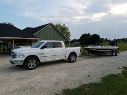 Why Title Sponsor A Tournament Angler? – Stephen Trull Hds Truck Driving Institute Tucson Cdl School Pomorze For Best Image Kusaboshicom Trucking Companies Arizona Youtube Traing America Amco Veba V8124skcranehds_loader Cranes Year Of Mnftr 2008 1988 Nissan Hardbody D21 Dealer Brochure Us Market Nicoclub Drive The Guard Industry Looking For A Few Good Men Transport Today Issue 104 By Publishing