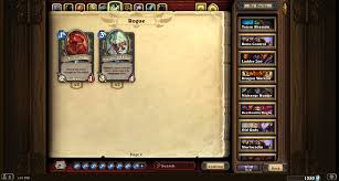 Hearthstone Hunter Beast Deck Loe by Tomb Pillager Disappeared Card Discussion Hearthstone General