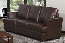 Bobs Furniture Leather Sofa And Loveseat by Living Room Wonderful Chesterfield Sofa Set Sofas Images About