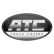 100 Atc Truck Covers ATC Nye And Associates
