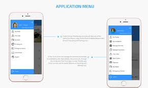 100 Food Truck Apps Uber For Tow S Towing Service App Towing App Like Uber