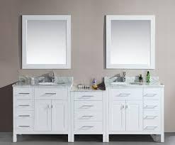ikea bathroom cabinets wall bathroom lowes vanity cabinets lowes 48 vanity 42 inch vanity