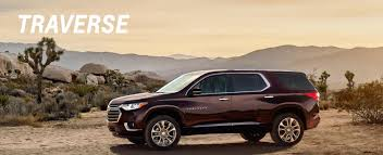 Get Top Of The Line Comfort, And Convenience With The 2018 Chevrolet ... Traverse Truck Rims By Black Rhino The 2018 Chevrolet Chevy Camaro Gmc Corvette Mccook 2017 Vehicles For Sale 2016 Chevrolet Spadoni Leasing 2014 Sale In Corner Brook Nl Used Red Front Right Quarter Photos Vs Buick Enclave Compare Cars Kittanning Test Review Car And Driver Gmc Sierra 1500 Slt City Mi Cadillac Manistee Gm Handing Out Prepaid Debit Cards Inflated Fuel Economy Labels