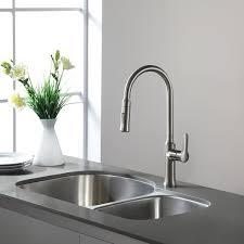 Where Are Ticor Sinks Manufactured by 38 Inch Undermount Kitchen Sink Wayfair