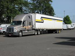 √ May Trucking Pay Scale, May Trucking Driver Pay Scale ~ Best ... Holland Provides Dock To Driver Traing For Student Truck Drivers Trucking Companies That Hire Felons Best Only Jobs For Heartland Express Increases Pay Rates Bl Inc Best 2018 Commercial Vehicle Association Transportation Service Meltons Lines Announces New Bonus Program 18wheelers At App Speed An 800m Startup Is Trying To Pull Uber Mcelroy Henderson Jordan Carriers Cargo Freight Company Natchez Missippi Mcelroy On Twitter Time Texas Get Excited Tag Archive Truck Logistics Services Red Arrow Logistics