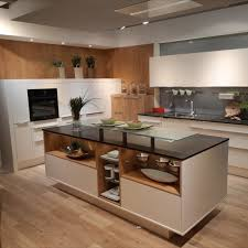 küche weiß wohnung küche haus küchen küche