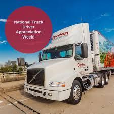100 Gfs Trucking Gordon Food Service Careers Photos Facebook