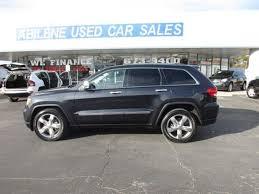 Craigslist In Laredo Tx | New Car Update 2020