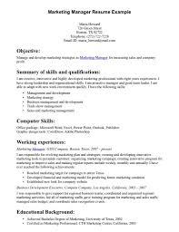 Resume Words For Skills ~ Www.imeth.co