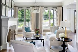 100 Junction 2 Interiors By Donna Hoffman Custom Interior Design Consultant