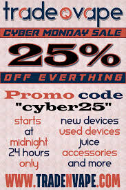 BLACK FRIDAY / CYBER MONDAY DEALS 2015!!! | Page 3 | Vaping ... Ikos Ecigarette Vape Store Wordpress Theme Mambo Italiano Coupons Mundelein Oroweat Bread Coupon Target Online Codes January 2018 Freebies Why Is The Cdc Lying About Ecigarettes What Is Vaping Ultimate Guide And Infographic Local Vape Discount Code Hobby Lobby Open On Thanksgiving Element Coupon Code Alert 10 Off All Vaporesso How To Switch Ejuice Flavors Without The Bad Taste Veppo Blog A Youtube Introduction