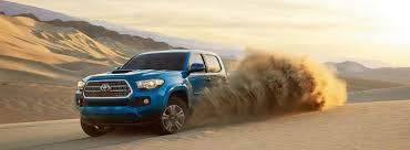 2017 Tacoma | Explore | Toyota Hawaii Craigslist Hawaii Food Truck Trucks For Sale Buy A Used Oahu Cars By Owner Inland Empire And Houston By Astonishing Texas Valdosta Cars Amp Trucks Craigslist Ga Jobs Oukasinfo Alaskan Campers Awesome Willys Ewillys New 82019 Car Reviews Javier M Rodriguez For Sedona Arizona