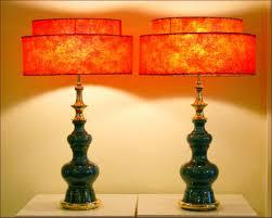 Stiffel Brass Lamp Value by Furniture Cooper Lamp Stiffel Lamps Chicago Paper Floor Lamp