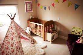 Awesome Baby Bedroom Decor Uk 11 For Interior Home Inspiration With