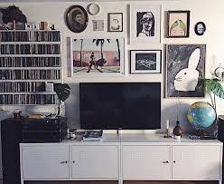 best 25 ikea ps cabinet ideas on pinterest ikea ps tv cabinet