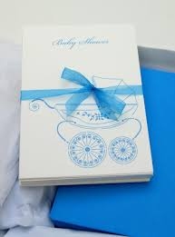 Baby Shower Cards Samples by Baby Shower Invitations Baby Shower Invitations Cards Designs