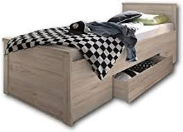 suchergebnis auf de für schlafzimmer landhausstil