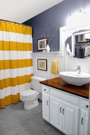 15 small bathroom ideas this house