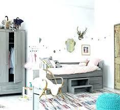 chambre bébé complete conforama chambre d enfant conforama alinea armoire enfant alinea chambre