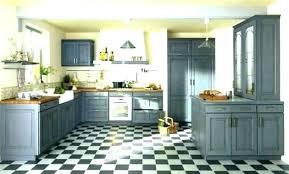 meubles de cuisine lapeyre meuble de cuisine lapeyre meuble cuisine lapeyre meubles de cuisine