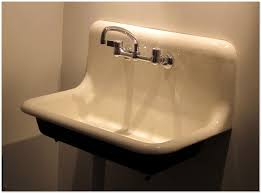 American Standard Retrospect Countertop Sink by 100 American Kitchen Sink Interior Design 17 Small Bathroom