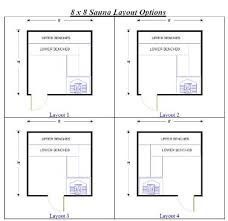8 X 7 Bathroom Layout Ideas Amazing Exterior Family Room In