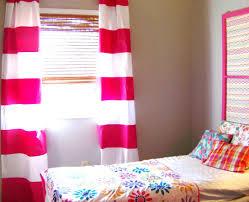 Blue Sheer Curtains Target by 100 Purple Sheer Curtains Target White And Grey Curtains