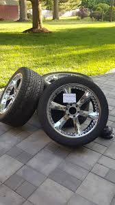 Truck Tires: Truck Tires For 22 Inch Rims 35 Tires On 22 Rims Chevy Truck Forum Gmc China Hot Sales Tires 11r225 With Dot Certificate For Us Suppliers And Manufacturers At Amazoncom 20 Inch Iroc Like Wheel Rim Tire Chevy El Camino Bb Wheels Nitto Terra Grappler 2855522 124r E Series 10 12r 22512r 225 Tires12r225 Goodmaxtriangdblestaraelous Low Profile Cheap Inch For Sale Towing Tribunecarfinder Moto Metal Mo970 Rims 209 2015 Silverado 1500 Nitto Tires Toyota Tundra Oem Tss Black Suv Custom Rim Tire Packages Lewisville Autoplex Lifted Trucks View Completed Builds
