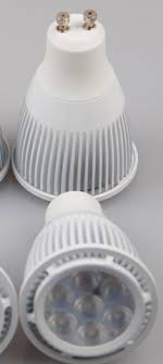 gu10 led light bulbs led light bulb led light bulbs for home