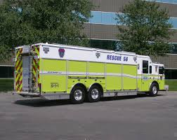 Custom Heavy Rescue Truck - Fraklin TWP Fire | EVI How To Drive A Moving Truck With An Auto Transport Insider Used 26 Ft Moving Body For Sale In New Jersey 11482 Weather The Guluth Blog Diy Made Easy Hire Movers Load Unload Packrat Evolution Of Uhaul Trucks My Storymy Story Lease Rental Vehicles Minuteman Inc Used 2013 Intertional Durastar 4300 Ft Box Van In 1991 Or Reefer Body 26ft Stock D16133vb Xbodies Accsories Budget 2012 Hino 268a 26ft Ryden Center Commercial Body 25 Feet 27 28 Penske Reviews