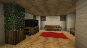 Minecraft Modern Living Room Ideas by Minecraft Modern Living Room Living Room Design Ideas