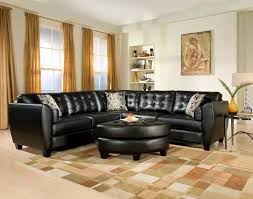 Red Tan And Black Living Room Ideas by Black And Tan Living Room Photos Light Brown Wooden Sofa One Big