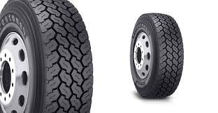 Bridgestone Issues Recall For Certain Commercial Truck Tires | Bulk ... Truck Tires Car And More Michelin Create Your Own Tire Stickers Tire Stickers Bfgoodrich All Terrain Ko2 22 G8 Rock 2 Rizonhobby Row Of Big Vehicle New Wheels 3d Illustration Hercules Adds Two New Ironman Iseries Medium Truck Tires Automotive Passenger Light Uhp Introduces Microchips To Make Smart Transport Rc 110 Scale Tires Swampers 19 Crawler Truck 12r 245 12r245 Buy Tirestruck 2pcs Austar Ax3012 155mm 18 Monster With Beadlock Amazoncom Dutrax Lockup Mt 38 Foam Allterrain Bridgestone Dueler At Revo 3