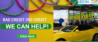 100 Convertible Chevy Truck New Orleans Area Dealership Leson Chevrolet Serving Metairie