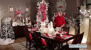 Christmas Tree Decorations Ideas Youtube by Polar Friends