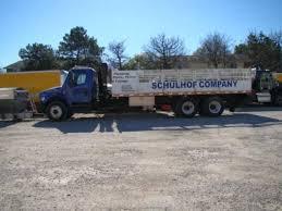 100 Truck Flatbed 2004 PALFINGER OTHER Crane Knucklebooms