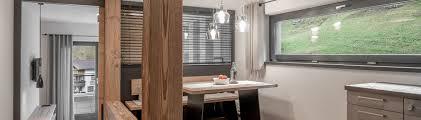 100 Studio 101 CORSO SLDEN Appartements In Slden Restaurant