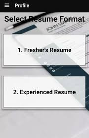 Free Resume Builder App - Creating A Veteran/experienced ... Federal Government Resume Builder Work Template 12 Amazing Education Examples Livecareer M2soc Launches Free For Veterans Stop The Google Docs Resume Builder Bismimgarethaydoncom Rez Professional Writing Service Expert Examples Mplates Mobi Descgar Veteran Unique Military Services Marvelous Nursing Nurse Nurses Free Templates For Six Reasons Why Make Great Employees My To Civilian
